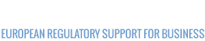 Atlantic Bridge Limited logo